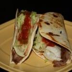pot roast tacos