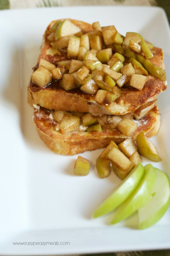 http://www.eazypeazymealz.com/apple-pie-french-toast/