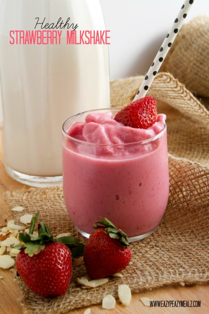 7 Dairy-Free Smoothie Recipes advise