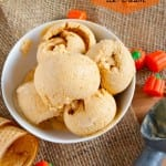 pumpkin_pie ice cream
