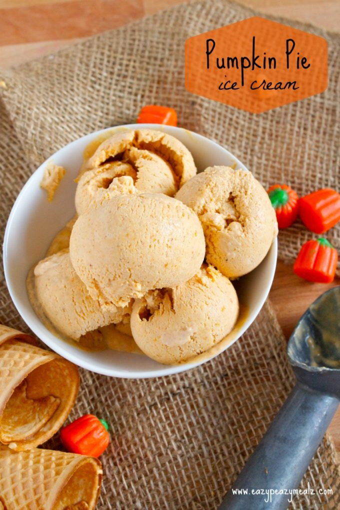 pumpkin_pie ice cream
