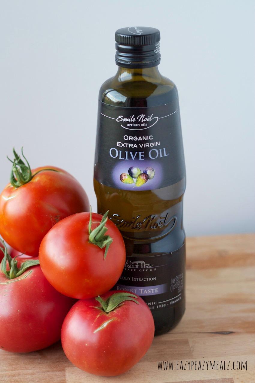 emile noel olive oil