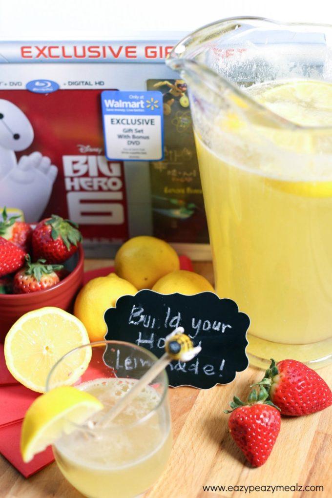 jug of honey lemon ade (1 of 1)