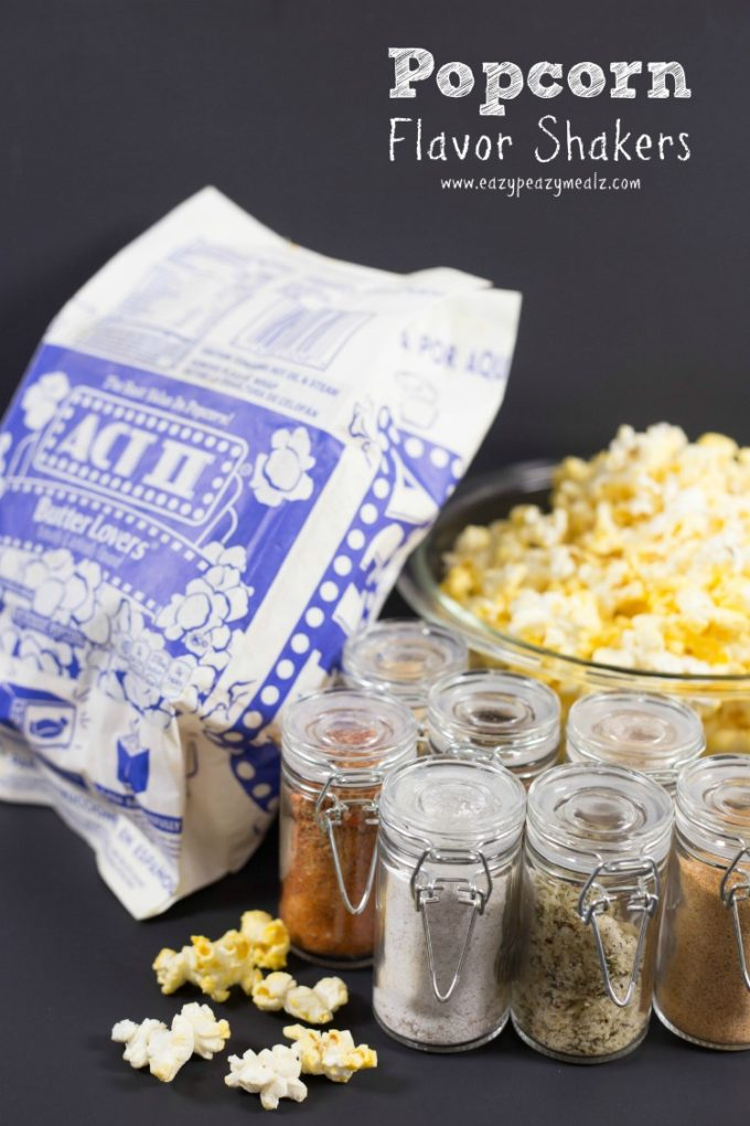 Popcorn salts hero