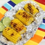 crock pot mexican street corn