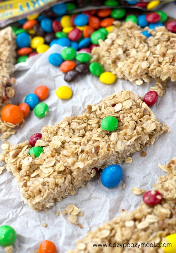 M&M-Granola-Bar-FInal