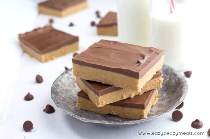 Peanut-Butter-2