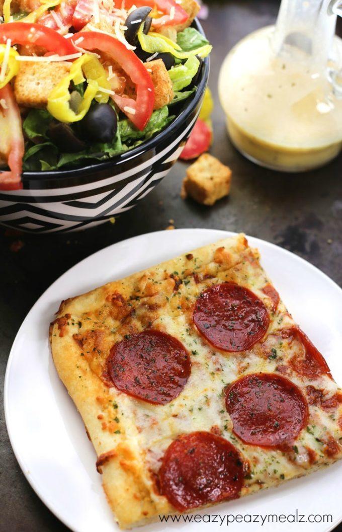 Pizza-DIGIORNO-HERO