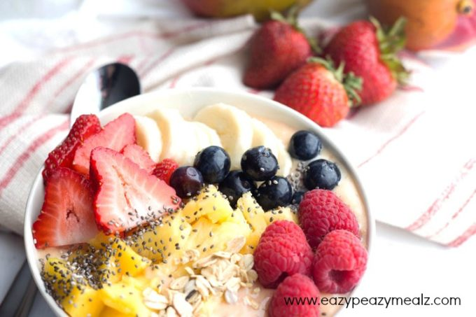 Smoothie-Bowl-horizontal