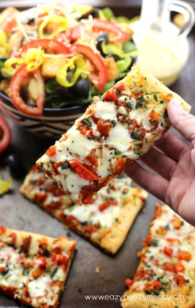 slices-of-pizza