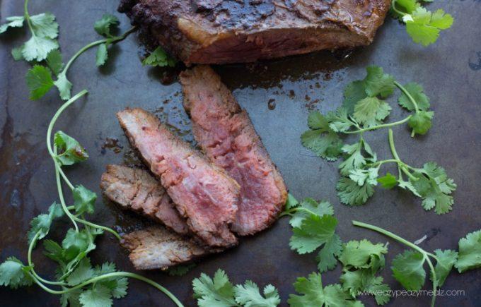 spanish flank steak 2