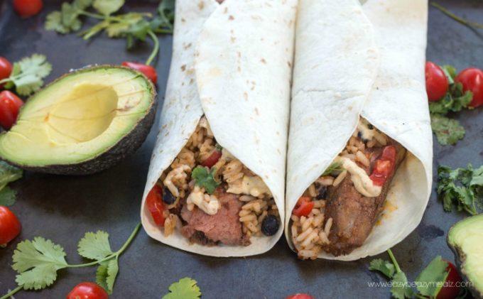 steak tacos 2