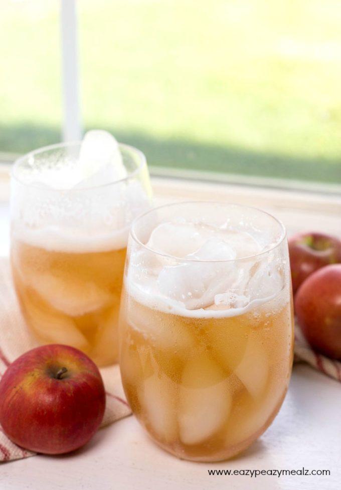 Apple-soda-3