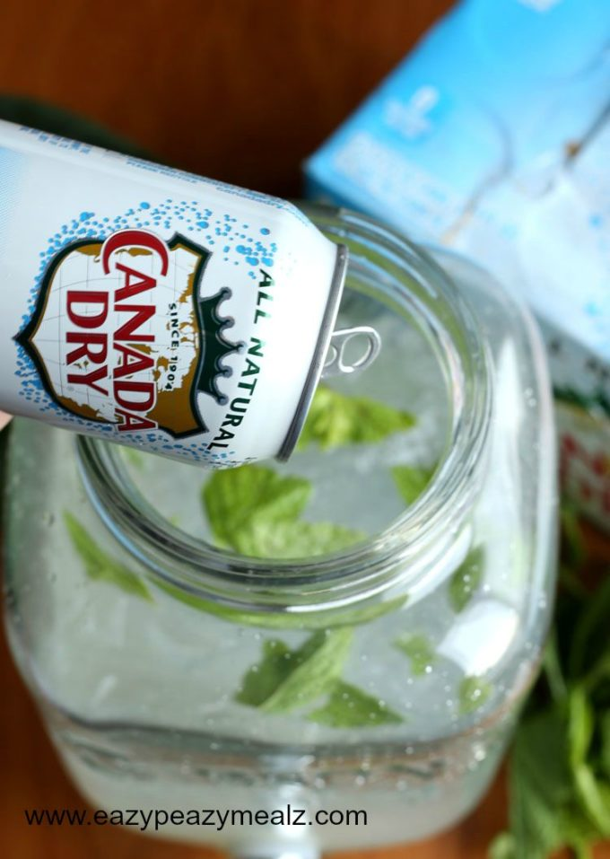 canada-dry-3