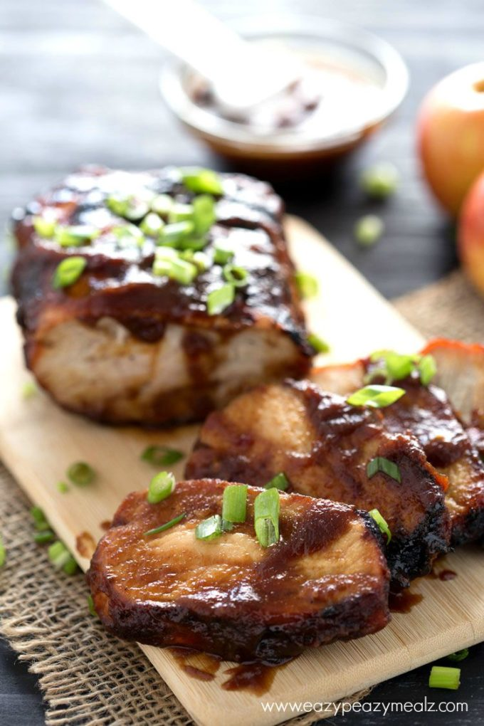 apple-pork-hero