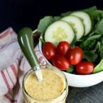 honey-mustard-vinaigrette-2