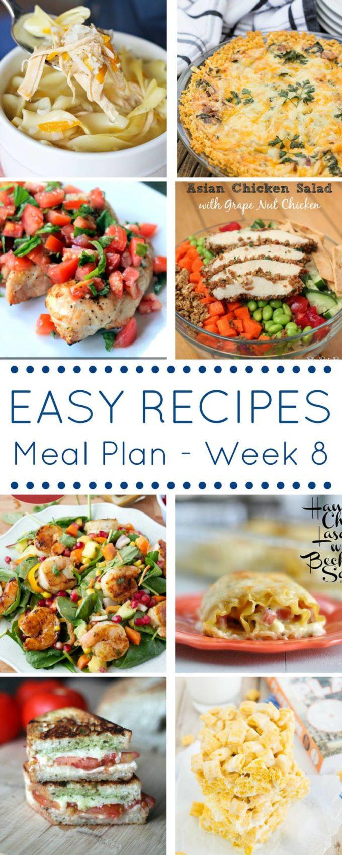 meal plan 8 pinterest copy