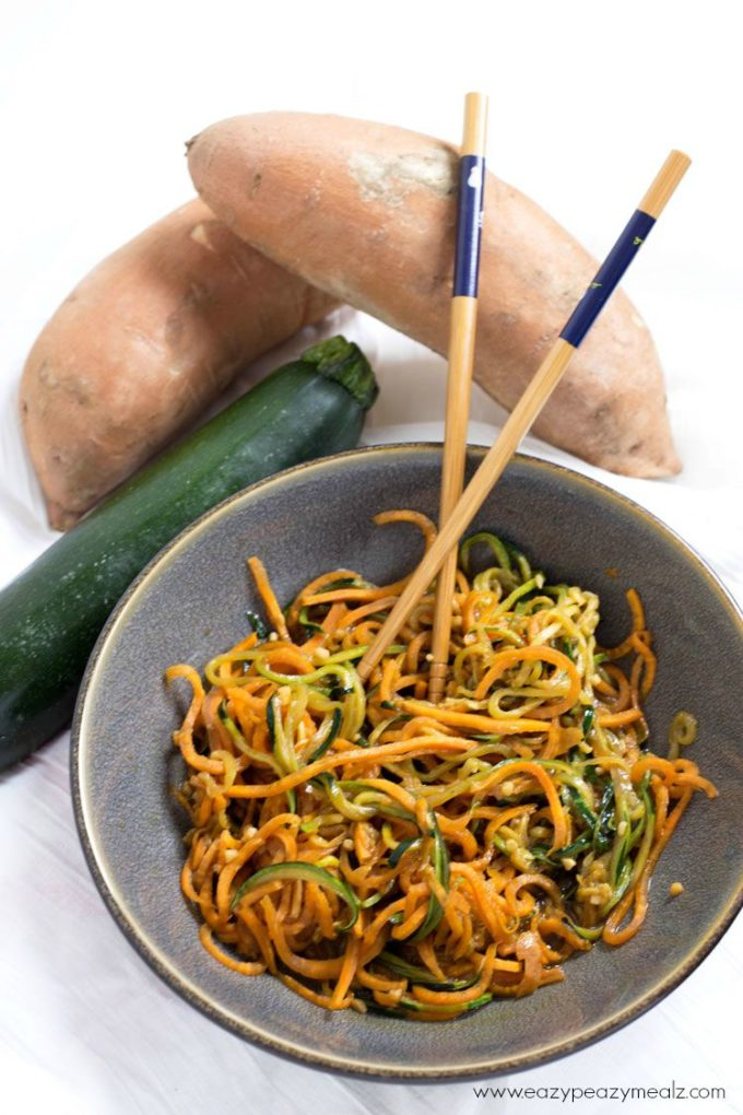 stirfry-noodles-hero