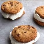 Ice-Cream-Cookie-Sandwich