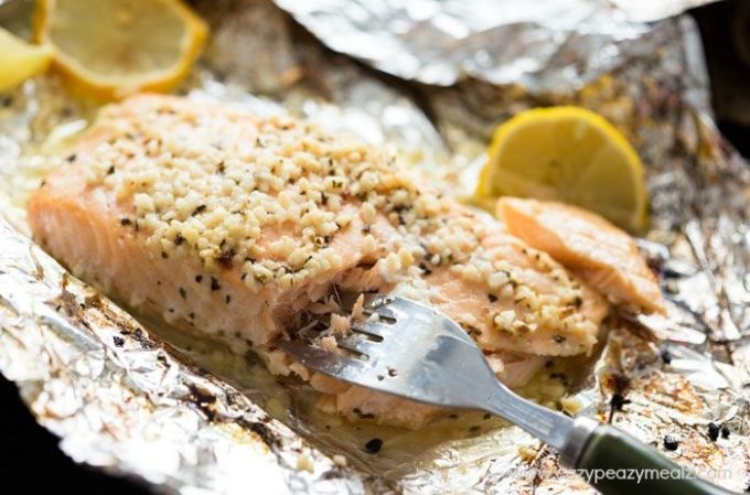 Salmon-finished-flakes