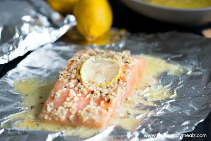 Salmon-on-foil-2
