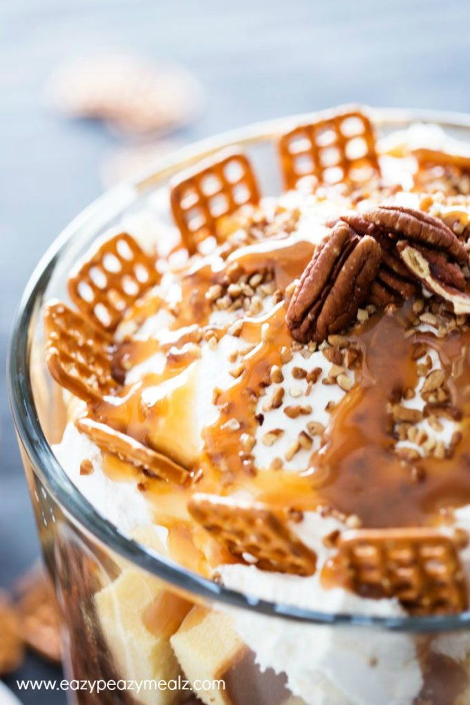 Trifle-Top
