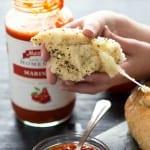 cheesy-bread-pull