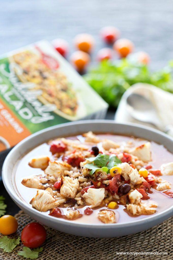 chicken-soup-2