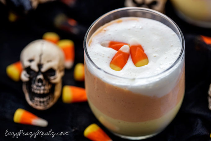 horizontal-candy-corn-shake