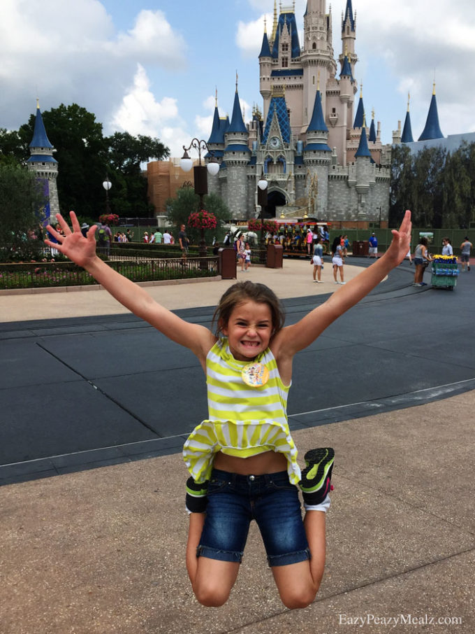 Excited-for-WDW