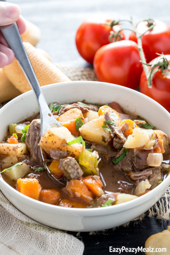 beef-stew3