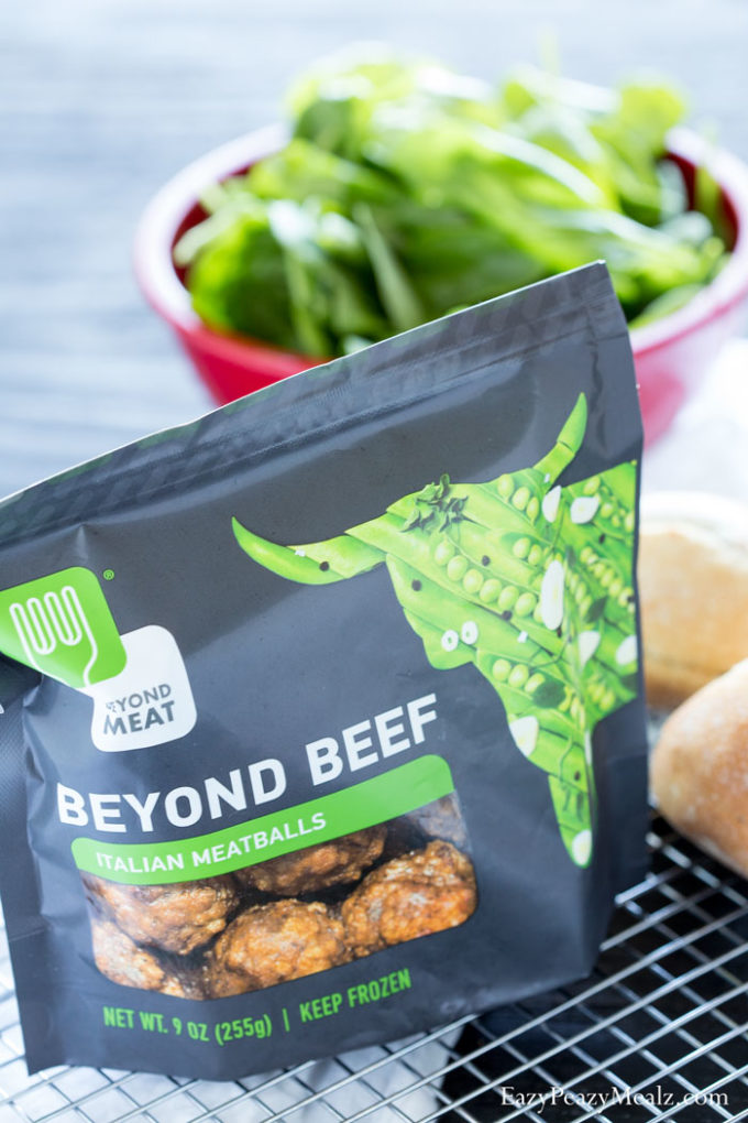 beyond-meat-1