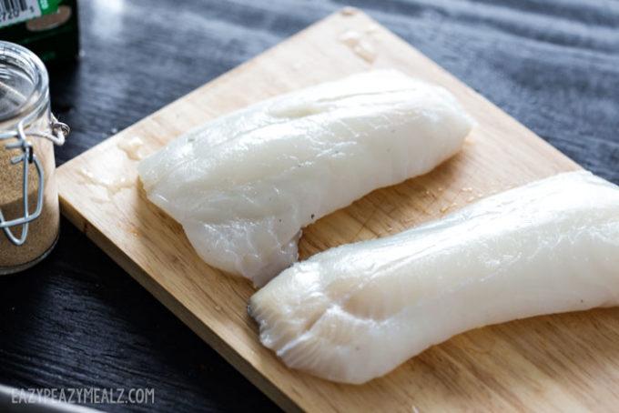 sizzlefish-on-cutting-board