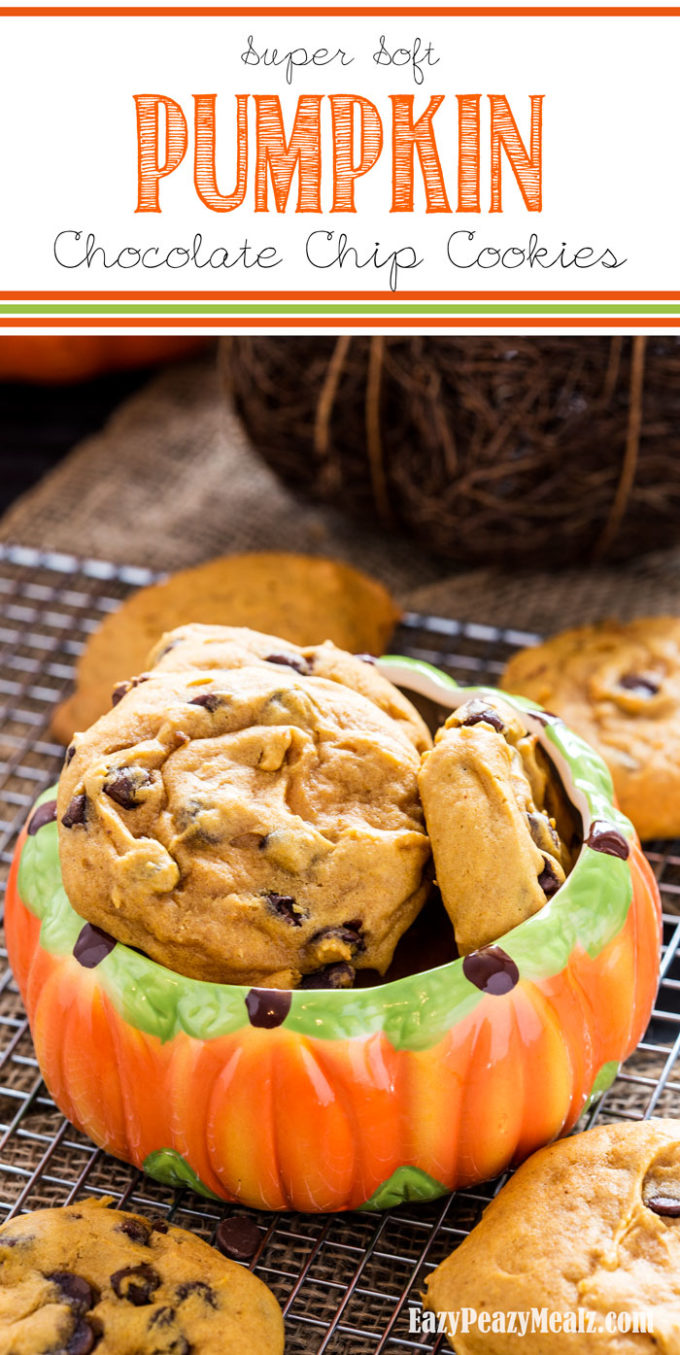 super-soft-pumpkin-cookies-hero
