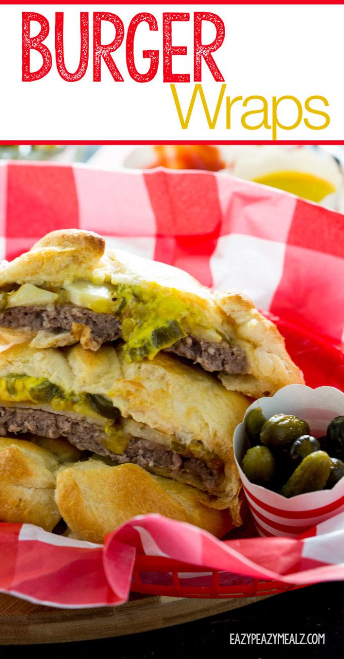 Burger-wrap-hero