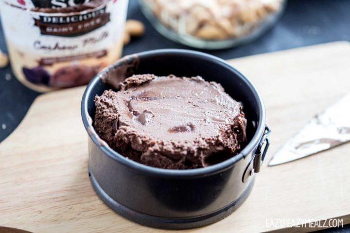 Ice-cream-cake-4