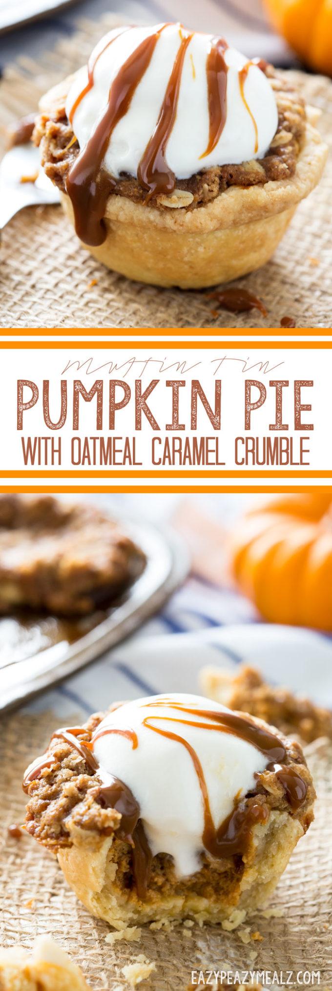 PIN-Pumpkin-Pie-Bites