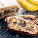 Peanut-butter-banana-bread-2