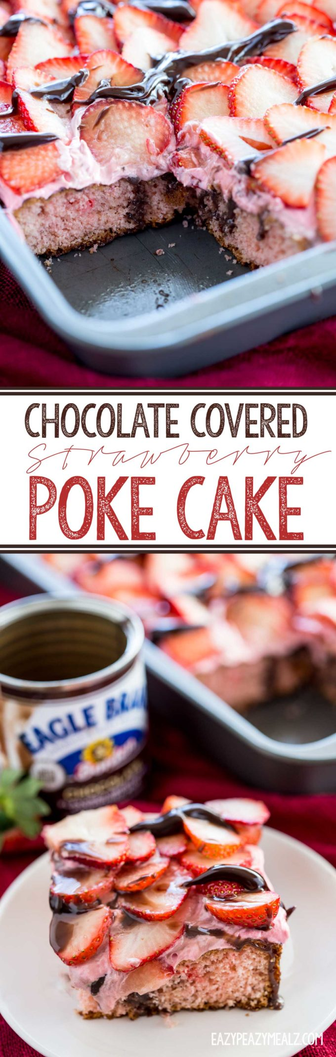 Pin-strawberry-poke-cake