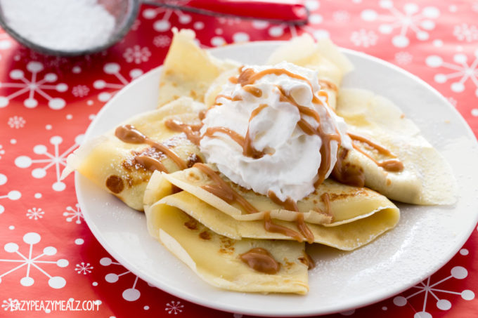 crepes-for-Big-Lots