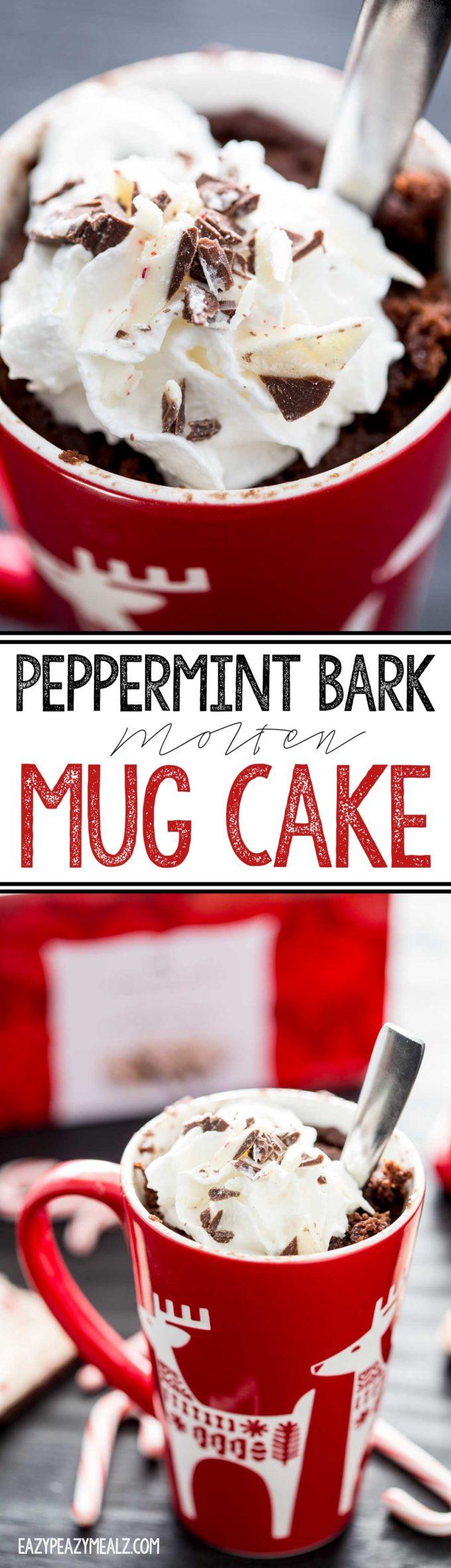 pin-for-mug-cake