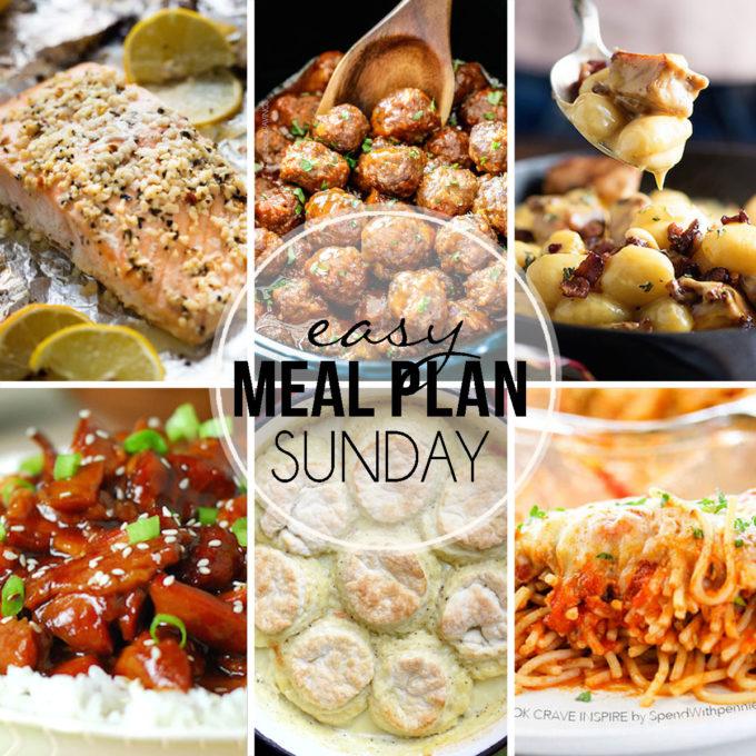 Meal-Plan----IG-FB-25