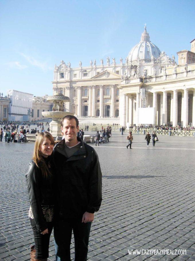 Vatican-with-Brett