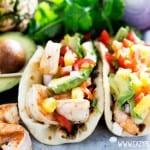 hsrimp-tacos-horizontal