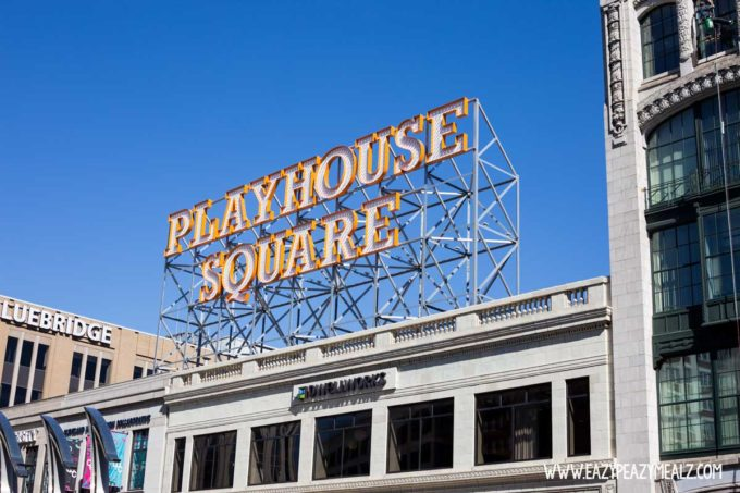 playhouse-square