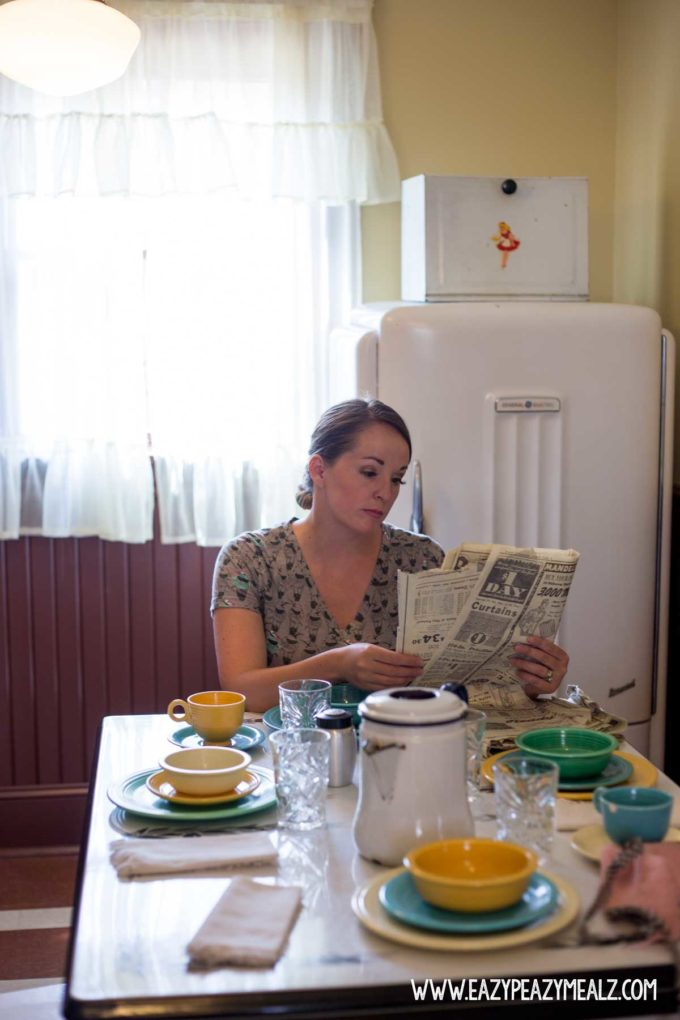 reading-paper-acsh