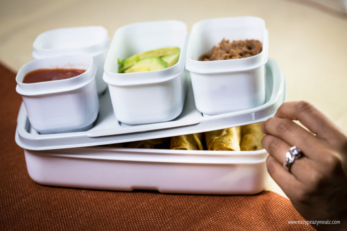 rubbermaid,-food-inside-container
