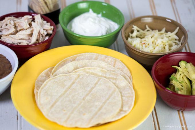 tacos-dorado-ingredients