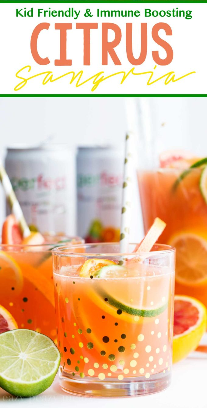 HERO-citrus-sangria
