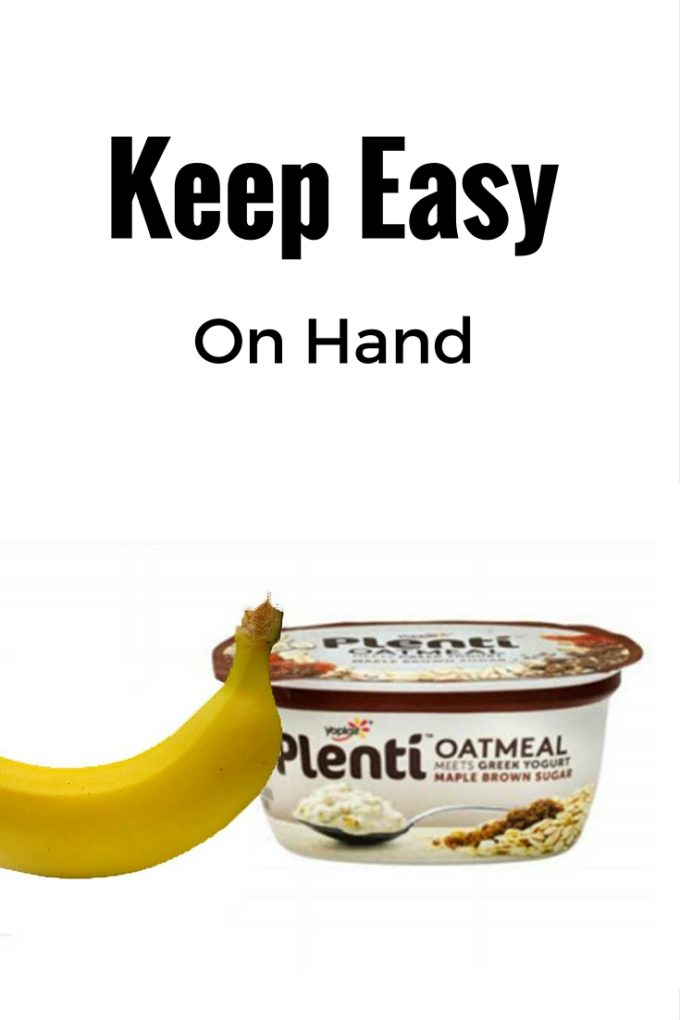 Keep Easy